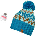 HH Powder Beanie | Dames