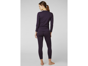 HH Active Baselayer Set | Dames