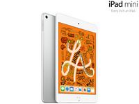 Apple iPad mini 2019 | 256 GB | Wi-Fi