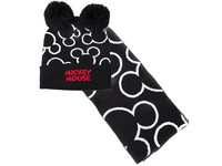 Difuzed Geschenk-Set | Mickey Mouse