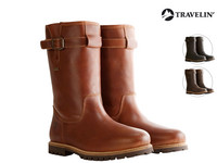 Travelin' Island Winterstiefel