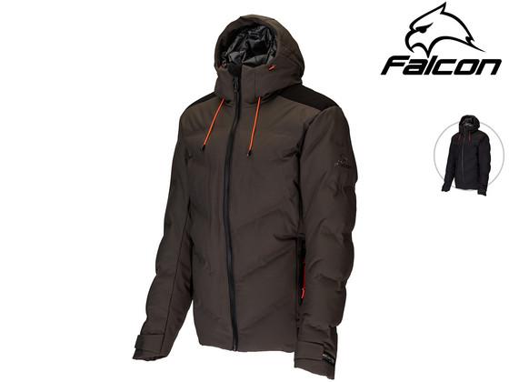 Korting Falcon Swift Ski Jas