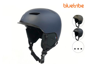 Bluetribe Skihelm