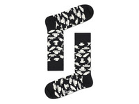 2x Happy Socks Hats | 41 - 46