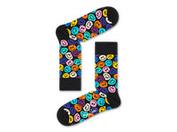 2x Happy Socks Smile | 41 - 46