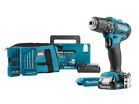 Makita DF331DSAX6 Boormachine