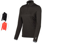 Falcon Flashlight Ski-Pulli | Damen