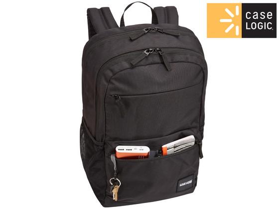 Korting Case Logic Uplink Backpack (26 L)