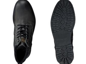 PME Legend Empire Boots | Herren Internet's Best Online