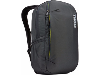 Thule Subterra Backpack | 23 l