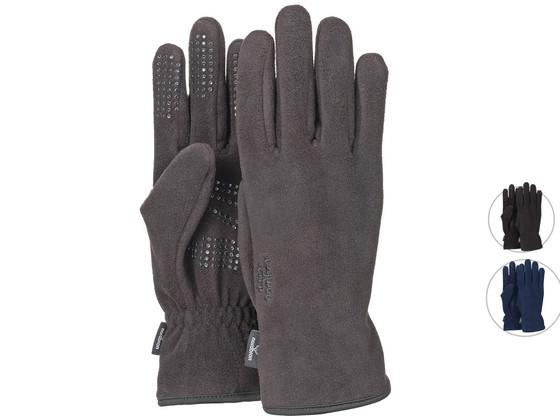 Nordbron Microfleece Handschoenen