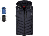Body Warmer 6 | Herrenweste