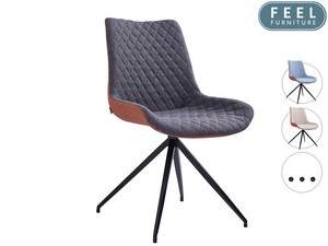 Feel Furniture Fynn Eetkamerstoel