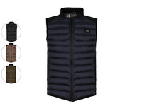 Body Warmer 5 | Herrenweste