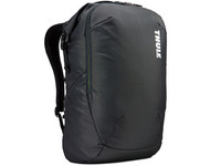Thule Subterra Travel Backpack | 34 L
