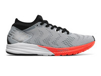 New Balance FuelCell Impulse | Dames