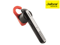Jabra Stealth Bluetooth-Headset