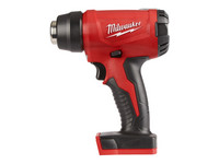 Opalarka Milwaukee M18 BHG-0