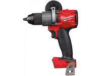 Wkrętarka Milwaukee Fuel M18