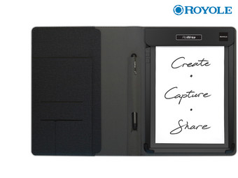 Royole RoWrite Digitaler Notizblock