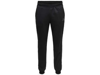 First Andree AOP Mix Sweatpants | Heren