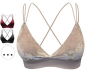 Magic Bodyfashion Dream Bralette