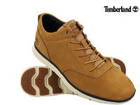 Timberland Killington Herrenschuhe