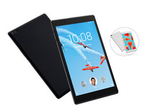 "8"" Lenovo TAB 4 Tablet 