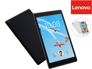 Tablet Lenovo Tab 4 | 2 GB