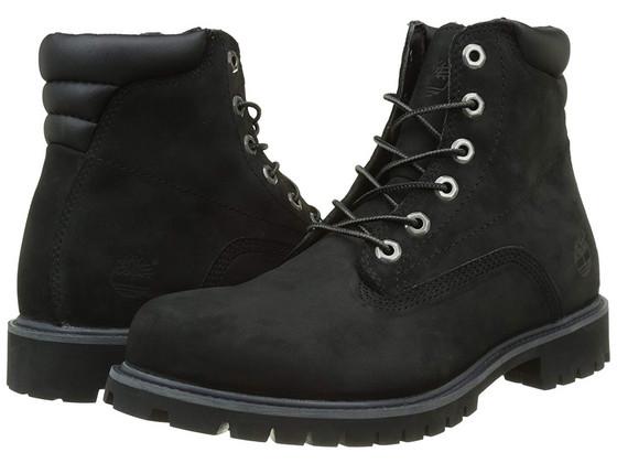 Timberland Alburn Boots | Maat 44 44,5