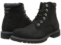 Timberland Alburn Waterproof Boot
