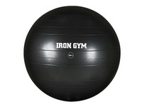 Iron Gym Fitnessbal | Ø 55 cm