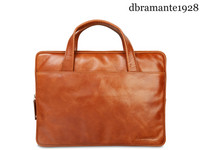 "Silkeborg MacBook 13"" Tas"