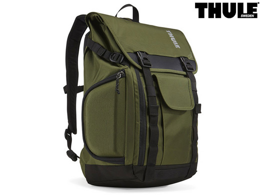 27b481cdabe Thule Subterra Rugtas - Internet's Best Online Offer Daily - iBOOD.com