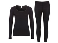 Ten Cate Thermo-Set | Damen | Schw. | XL