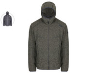 Regatta Luzon Hoody | Heren