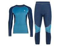 Advanced Baselayer Set | Herren