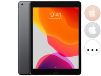 "Apple 10,2"" iPad 7 (2019) 