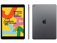 Apple iPad 7 (2019) 10,2