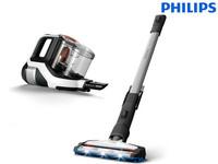 Philips FC6812/01 SpeedPro Max Akkustaubsauger