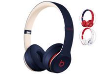 Beats Solo³ Wireless BT-Kopfhörer