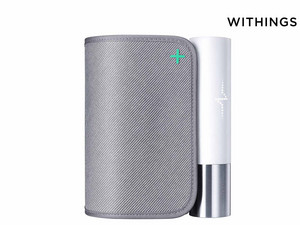 Withings BPM Core | Blutdruck & Herz