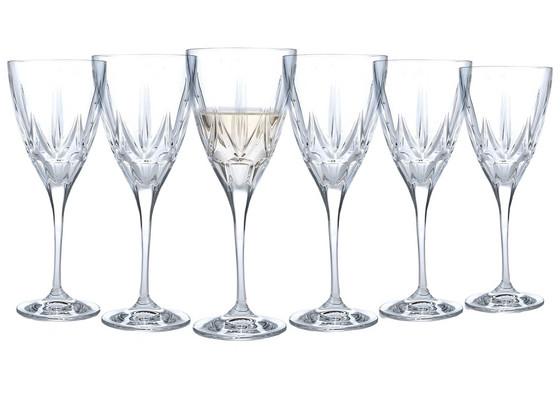 Korting 6x RCR Chic Wittewijnglas