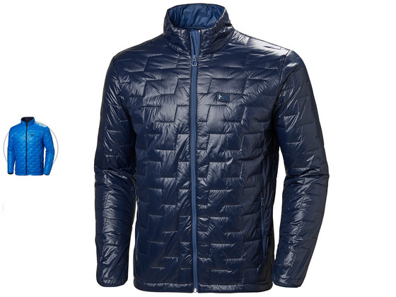 Korting HH Insulator Jacket | Heren