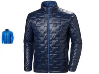 HH Insulator Jacket | Heren