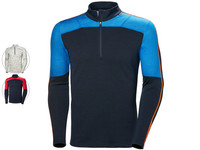 HH Active Merino Baselayer | Heren