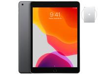 Apple iPad 7 (2019) 10,2
