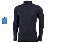 Nomad Thermo Pullover | Heren