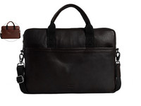 Torba na laptop Still Nordic Sami Brief 1 Room