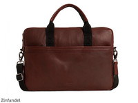 Still Nordic Laptoptasche | 13""